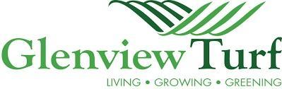 Glenview Turf - Glenview, QLD 4553 - (07) 5494 5616   ShowMeLocal.com
