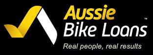 Aussie Bike Loans - Sydney, NSW 2000 - 1300 769 999   ShowMeLocal.com