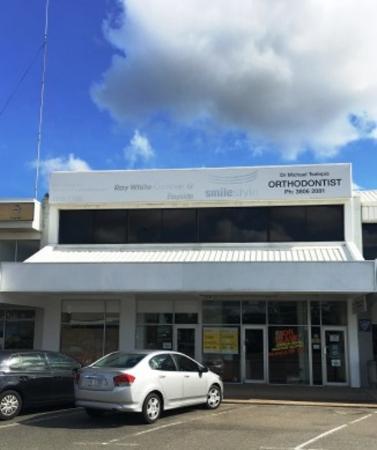 Balanced Business Accounting - Capalaba, QLD 4157 - (07) 3395 5444 | ShowMeLocal.com
