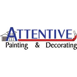 Attentive Painting and Decorating Pty Ltd - Paddington, QLD 4064 - (07) 3886 4533 | ShowMeLocal.com
