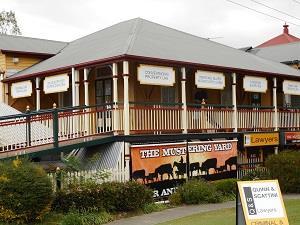 Quinn & Scattini Lawyers - Jimboomba, QLD 4280 - 1800 652 969 | ShowMeLocal.com