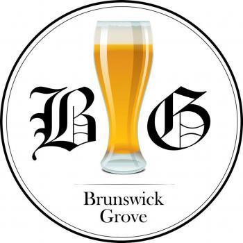 Brunswick Grove Restaurant & Tavern - East Brunswick, NJ 08816 - (732)254-0495 | ShowMeLocal.com