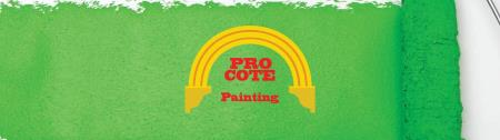 Pro-Cote Painters Redlynch 0412 184 782
