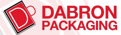 Dabron Packaging - Seventeen Mile Rocks, QLD 4073 - (07) 3376 8040 | ShowMeLocal.com