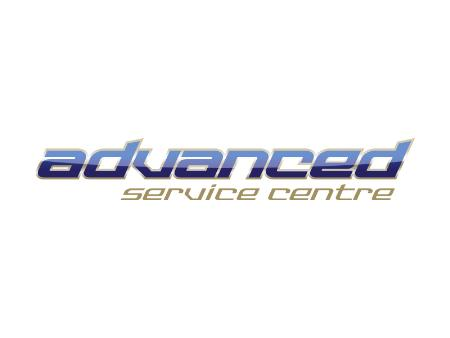 Advanced Service Centre - Toowoomba, QLD 4350 - (07) 4633 5515 | ShowMeLocal.com