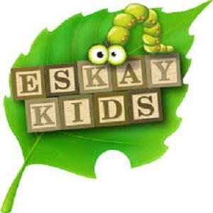 Eskay Kids - Karana Downs, QLD 4306 - (07) 3201 1145 | ShowMeLocal.com
