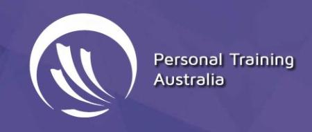 Personal Training Australia - Toowoomba, QLD 4350 - 0412 062 820 | ShowMeLocal.com