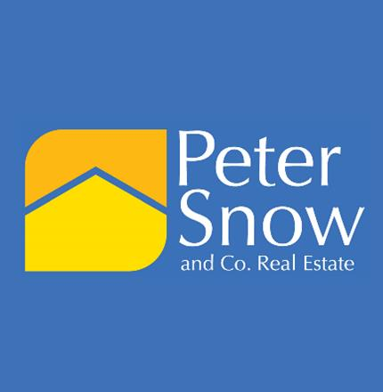 Peter Snow & Co. Real Estate - Toowoomba, QLD 4350 - (07) 4632 3511 | ShowMeLocal.com