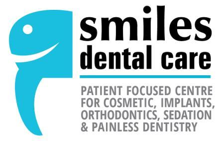 Smiles Dental Care - Margate, QLD 4019 - (07) 3284 5588 | ShowMeLocal.com