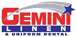 Gemini Linen Rental - Palmyra, NJ 08065 - (856)786-7776 | ShowMeLocal.com