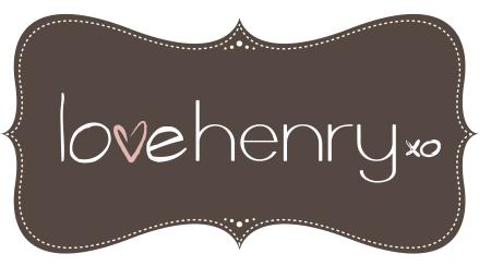 Love Henry - Goondiwindi, QLD 4390 - 0467 886 470 | ShowMeLocal.com