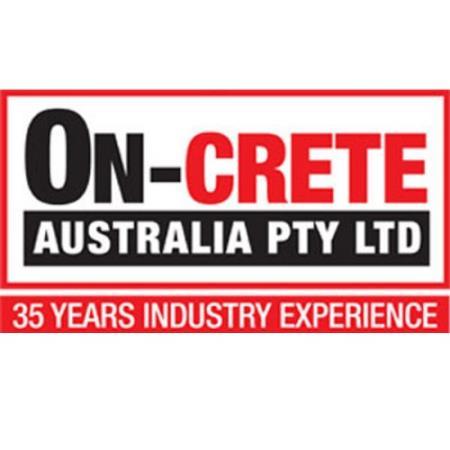 On-Crete Australia