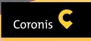 Coronis - Aspley, QLD 4034 - (07) 3263 2055 | ShowMeLocal.com