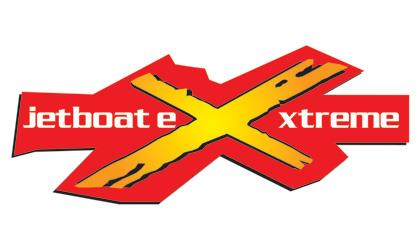Jet Boat Extreme - Surfers Paradise, QLD 4217 - (07) 5538 8890 | ShowMeLocal.com