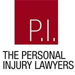 The Personal Injury Lawyers (Gold Coast) - Surfers Paradise, QLD 4217 - 1800 958 498 | ShowMeLocal.com