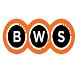 BWS Beenleigh Marketplace - Beenleigh, QLD 4207 - (07) 3287 4875 | ShowMeLocal.com