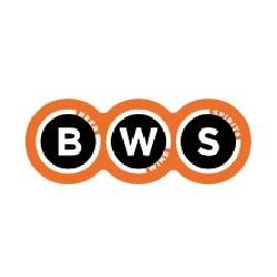 BWS Imperial Drive - Beenleigh, QLD 4207 - (07) 3287 2002 | ShowMeLocal.com