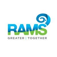 RAMS Home Loans Booval - Booval, QLD 4304 - (07) 3812 8222 | ShowMeLocal.com