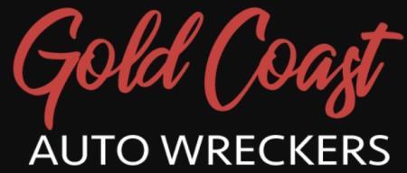 Gold Coast Auto Wreckers - Reedy Creek, QLD 4227 - 0412 346 060 | ShowMeLocal.com