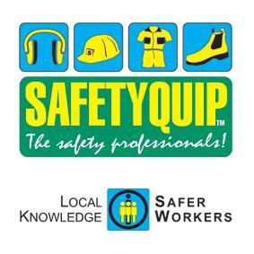 SafetyQuip - Burleigh Heads, QLD 4220 - (07) 5500 6222 | ShowMeLocal.com