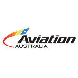 Aviation Australia - Eagle Farm, QLD 4009 - (07) 3860 0900 | ShowMeLocal.com