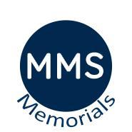 MMS Memorials - Brisbane, QLD 4034 - (07) 3265 5433 | ShowMeLocal.com