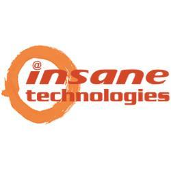 Insane Technologies - Bundall, QLD 4217 - (07) 5539 6116 | ShowMeLocal.com