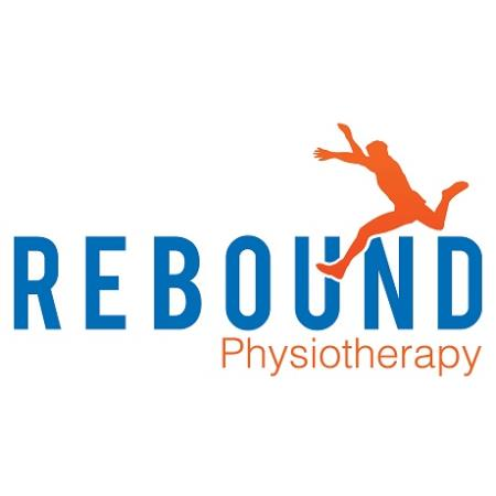 Rebound Physiotherapy