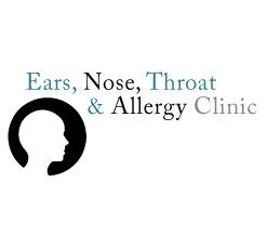 Ears, nose, Throat, And Allergy Clinic - Houston, TX 77027 - (713)621-2556 | ShowMeLocal.com