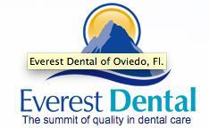 Everest Dental - Oviedo, FL 32765 - (407)695-7774 | ShowMeLocal.com