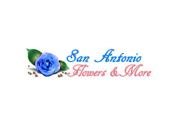 San Antonio Flowers and More - San Antonio, TX 78209 - (210)822-1419 | ShowMeLocal.com