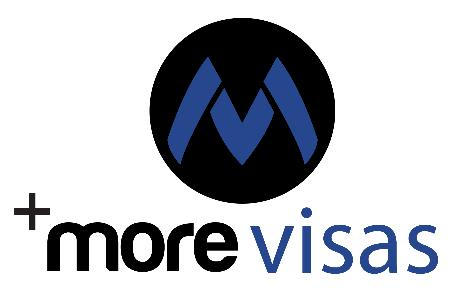 Morevisas - Immigration And Visa Consultants - Hyderabad, IN 50003 - (406)704-5999 | ShowMeLocal.com