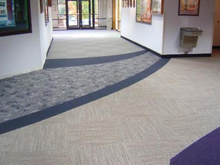 Affordable Carpet & Upholstery Cleaning - Katy, TX 77449 - (281)398-7111 | ShowMeLocal.com