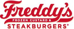 Freddy's Frozen Custard & Steakburgers - Longmont, CO 80501 - (303)776-4101 | ShowMeLocal.com
