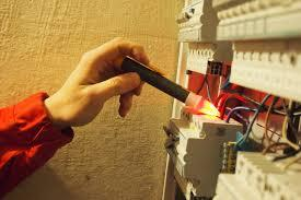 Harry Electrical. - Brooklyn, NY 11208 - (718)559-0393 | ShowMeLocal.com