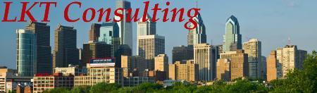 Lkt Consulting - Philadelphia, PA 19148 - (215)880-2225 | ShowMeLocal.com