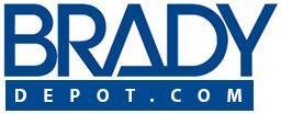 Bradydepot - Staten Island, NY 10306 - (800)808-7497   ShowMeLocal.com