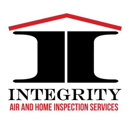 Integrity Air And Home Inspection Services - Sharpsburg, GA 30277 - (678)521-6454 | ShowMeLocal.com