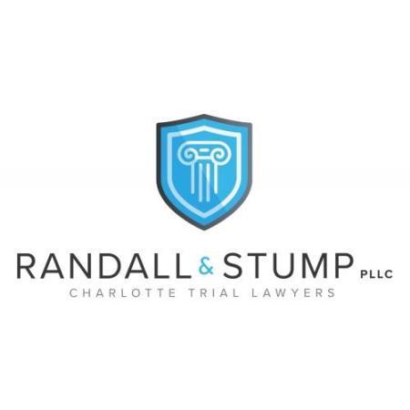Randall & Stump, PLLC - Charlotte, NC 28203 - (980)237-4579 | ShowMeLocal.com