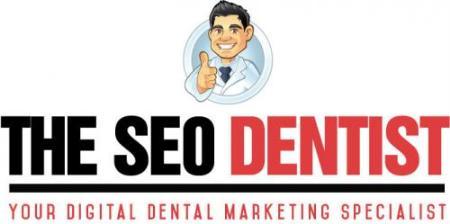 The Seo Dentist - Los Angeles, CA 90015 - (844)421-1272 | ShowMeLocal.com