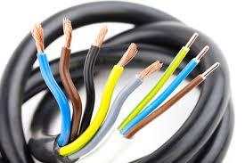 Ozone Park Electrical Contractors - Ozone Park, NY 11417 - (347)392-3843 | ShowMeLocal.com