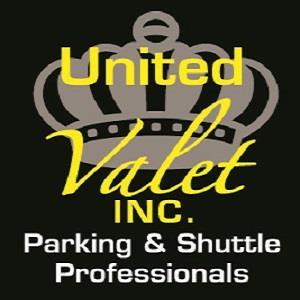 United Valet Inc - Detroit, MI 48210 - (248)667-6924 | ShowMeLocal.com
