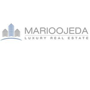 Miami Luxury Real Estate - Miami Beach, FL 33139 - (305)790-6168 | ShowMeLocal.com
