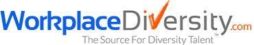 Workplace Diversity - Parsippany, NJ 07054 - (973)992-7311 | ShowMeLocal.com