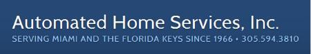 Impact Garage Door And Windows - Miami, FL 33172 - (305)594-3810 | ShowMeLocal.com