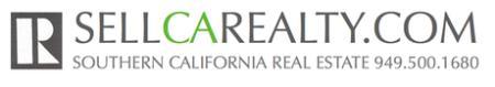 Sell Ca Realty Group - La Habra, CA 90631 - (949)500-1680 | ShowMeLocal.com