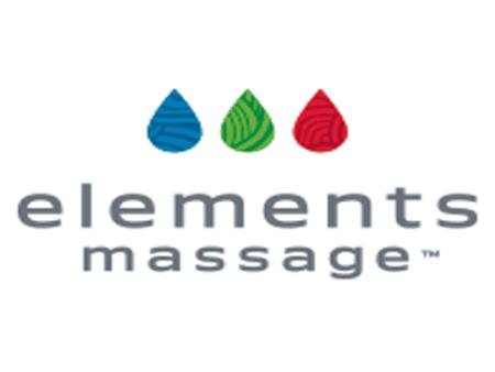 Elements Massage - Carmel Mountain - San Diego, CA 92128 - (760)670-4531 | ShowMeLocal.com