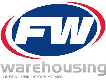 FW Warehousing - Saint Louis, MO 63147 - (877)722-0698 | ShowMeLocal.com