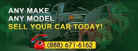 Junk That Car - San Diego, CA 92115 - (619)632-4282 | ShowMeLocal.com