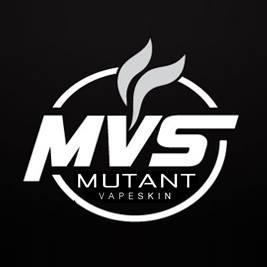 Mutant Vapeskin - Spencer, IA 51301 - (480)248-1674   ShowMeLocal.com